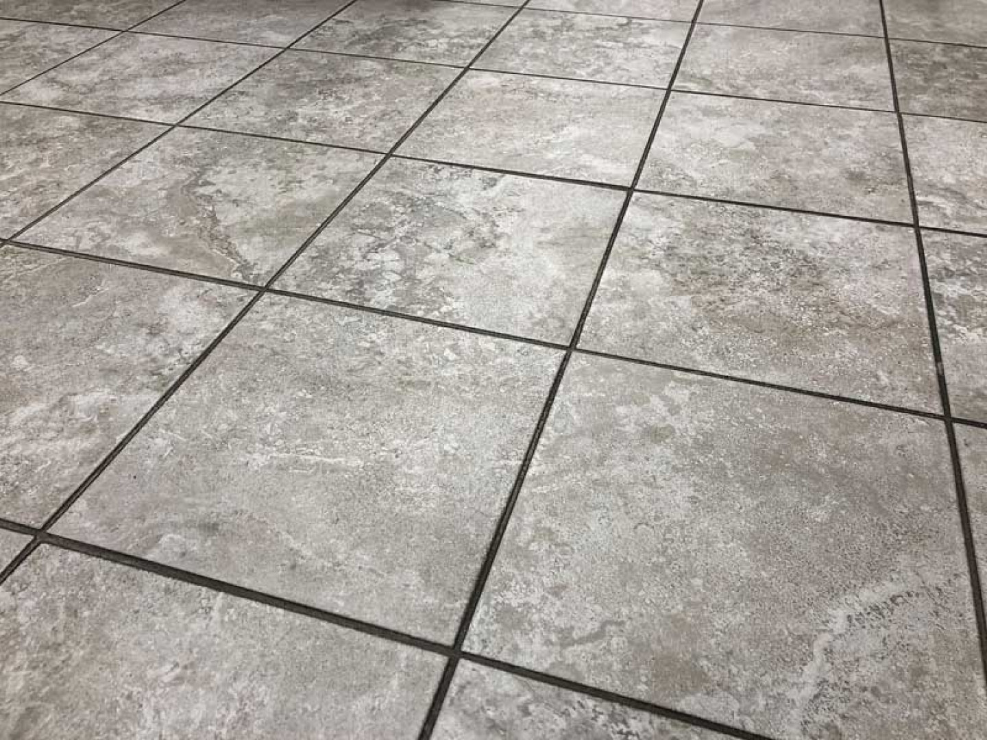 Need to Spruce Up Your Stone Floors?